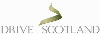 Drive Scotland - Road Trips Scotland