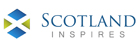 Scotland Inspires