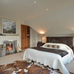 Gamefield Luxury Holiday Home Perthshire